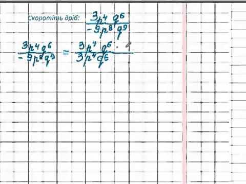 гиа математика 2014 вариант 1304 скачать