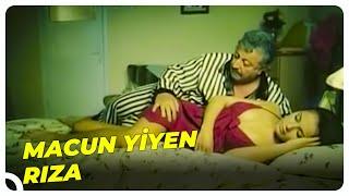 Download Video Macun Yiyen Rıza Rus Gelinin Yanında - Rus Gelin Türk Filmi  रूसी दुल्हन - रूसी दुल्हन तुर्की फिल्म MP3 3GP MP4