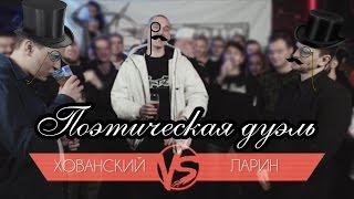 Music Hubhttp://youtube.com/c/MusicHubTV