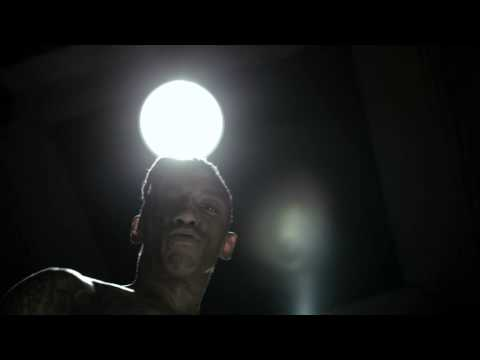 Music Video: Tricky &#8211; Murder Weapon