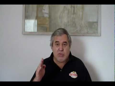 Kozma Szilárd: Asztrológusi szempontok a székely zászlóról