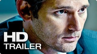 Nonton Exklusiv  Unter Beobachtung Trailer Deutsch German   2014 Closed Circuit  Hd  Film Subtitle Indonesia Streaming Movie Download