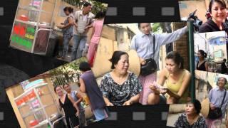 32=NGA TU VUI VE 2-lien khuc-nhac song thon que-(29-07-2011)