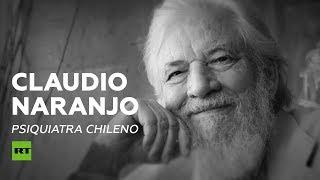 Un psiquiatra chileno revela cómo curar las heridas de la infancia para que no nos amarguen la vida!