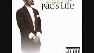 2Pac - Playa Cardz Right (Male)