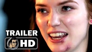 Nonton ALLEYCATS - Official Trailer (2016) Eleanor Tomlinson Action Thriller Movie HD Film Subtitle Indonesia Streaming Movie Download