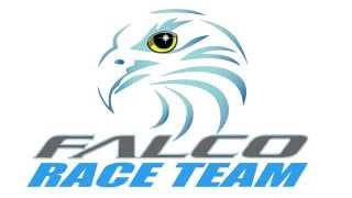 Falco Race Team Promo