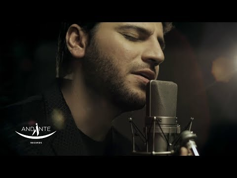 Video Sami Yusuf - Make Me Strong download in MP3, 3GP, MP4, WEBM, AVI, FLV January 2017