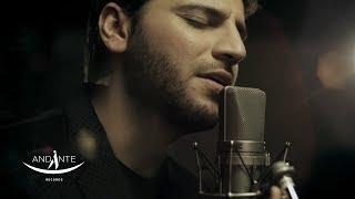 Video Sami Yusuf - Make Me Strong MP3, 3GP, MP4, WEBM, AVI, FLV September 2019