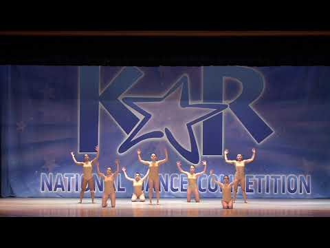 People's Choice // REBORN - Performers Edge Dance Academy [Long Island, NY]