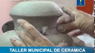 EL INTENDENTE ARDUH ME PIDIO LA RENUNCIA: EN CANAL 11 EL DR.BUFFONI DIO LOS MOTIVOS DE SU RENUNCIA
