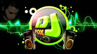 Dj Donny Gadis Bukan Perawan 2k14™ Dr Dj FOX™ Reverbnation