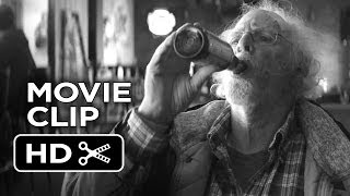 Nonton Nebraska Movie Clip   Having Kids  2013    Bruce Dern Movie Hd Film Subtitle Indonesia Streaming Movie Download