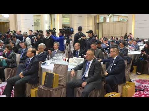 Video link:Premier Lai Ching-te attends Taiwanese entrepreneurs roundtable meeting (Open New Window)