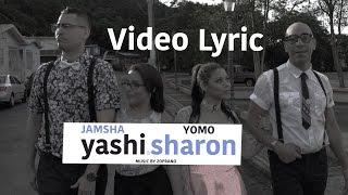 Jamsha Ft Yomo – Yashi Y Sharon (Vídeo Lyric) videos
