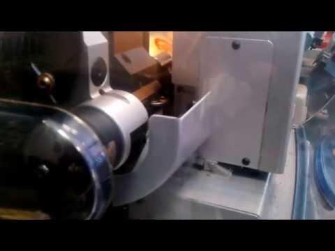 MAQUINAS PARA COPIAR LLAVES - Cerrajeria Semper: Duplicado de llaves por laser Duplicadora de llaves Copia de llaves Maquina llaves.