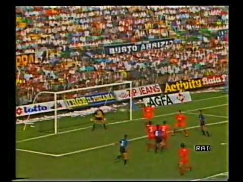 serie a 1987-88: inter - pescara 0-2!