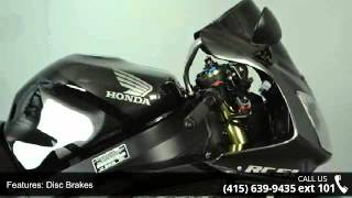 7. 2006 Honda RC51 RVT1000R Comes with Warranty! - SF Moto -...