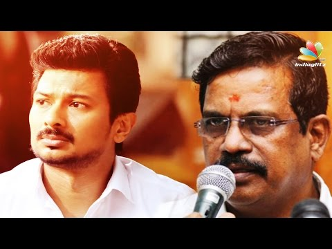 Udhayanidhi-says-Producer-Council-has-never-helped-him-Hot-Tamil-Cinema-News-Manithan