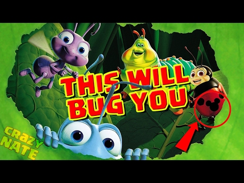 a bugs life full movie youtube