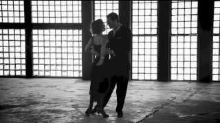 Download Lagu Tango Sexy dance Santa Maria HD video HQ audio Mp3