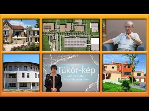 2018-07-18 Tükör-kép - 04. rész - Imre Kálmán (2. rész)