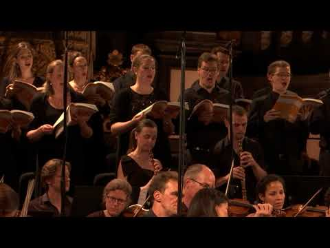 George Frideric HANDEL
