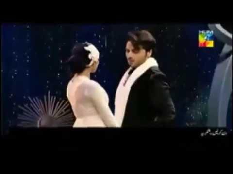 Lux Style Award 2018 Full Award Show   Pakistani Award Show   Hum TV