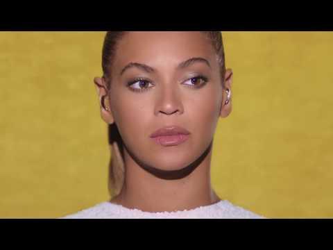 Tekst piosenki Beyonce Knowles - I was here po polsku