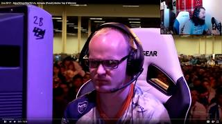 Video Mang0 Analysis - Armada/M2K Evo 2017: Weekly Melee Analysis MP3, 3GP, MP4, WEBM, AVI, FLV Februari 2018