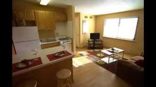 Highland Hills Apartments 1 Bedroom in Mankato, MN on RadRenter