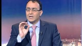 برنامج 90 دقيقة للإقناع : كريم غلاب