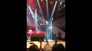 Tanah Air - Ari Lasso - Sang Dewa Cinta 2013