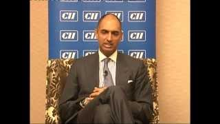 CII Indian Women Network (WIN) Promo