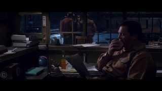 Agent Carter - Marvel One-Shot Official Clip #1 - Subtitulado por Cinescondite