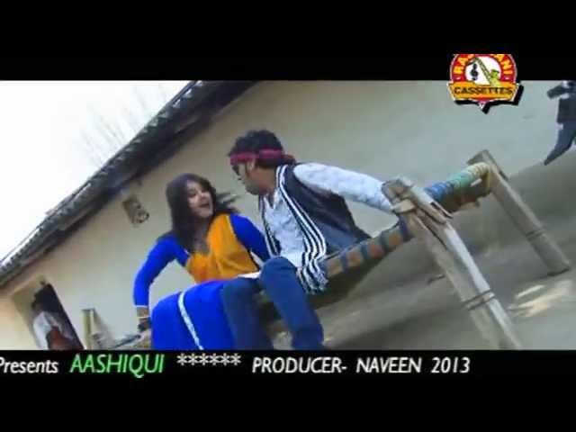 nagpuri song video mp3 gana