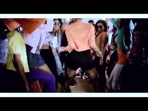 Dammy Krane - MY DEAR(Official Video)