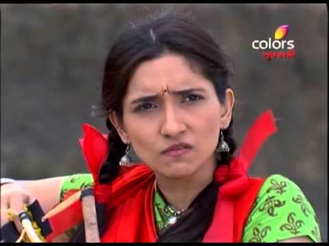 Shukra-Mangla--9th-April-2016--શુક્ર-મંગળ--Full-Episode
