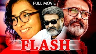 Video Malayalam Super Hit Movie Flash |Suspense  Thriller Full Movie  | Mohanlal, Parvathy MP3, 3GP, MP4, WEBM, AVI, FLV April 2018
