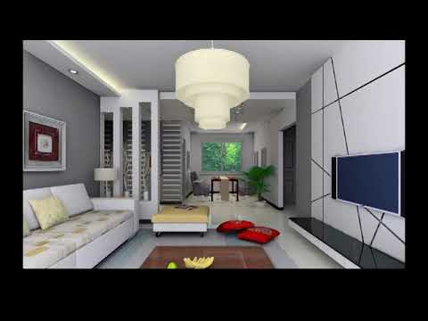 Salman Khan Home House Design In UAE 9