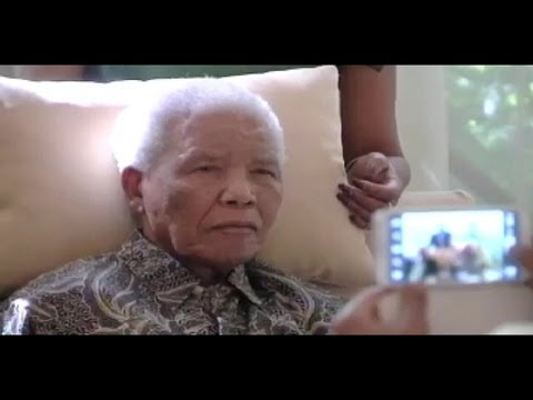 ¿Qué dejó Mandela? Un análisis sobre su legado
