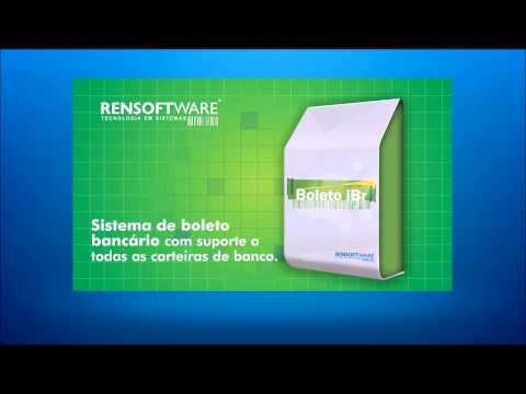 Vídeo modelo Rensoftware