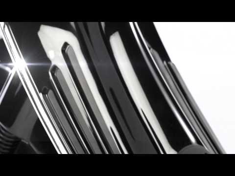VESPA 946 vídeo oficial