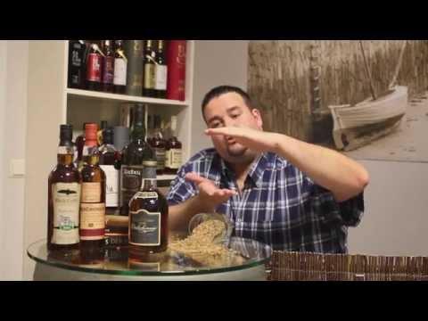 Whiskyshots