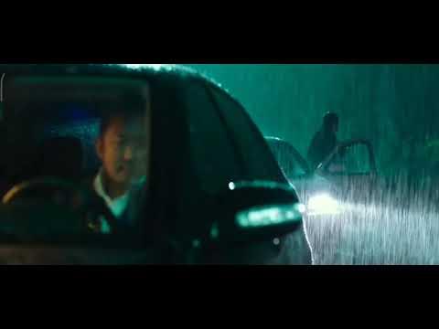 the gangster cop and devil /super fight scene/corean movie/malayalam subtittle