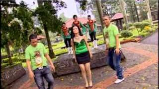 Video CINTA (Joshua,Rani,Robert) MP3, 3GP, MP4, WEBM, AVI, FLV Juli 2018