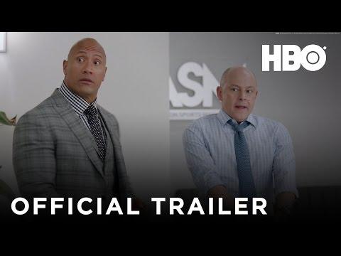 Ballers - Season 2: Ep2 Trailer - Official HBO UK