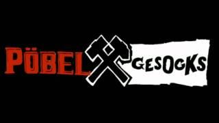 Beck's Pistols (Pöbel & Gesocks) - Palmen