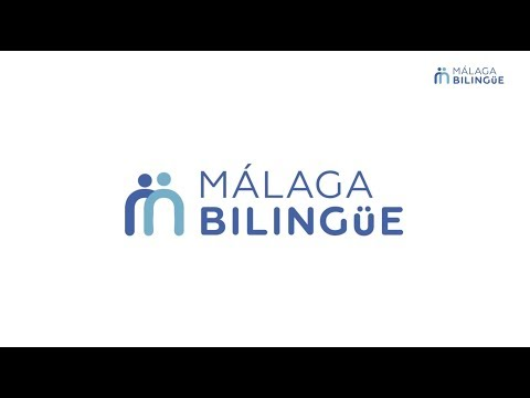 Málaga Bilingüe