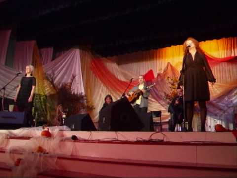 Tekst piosenki Czerwony Tulipan - Tańczmy po miłości kres po polsku